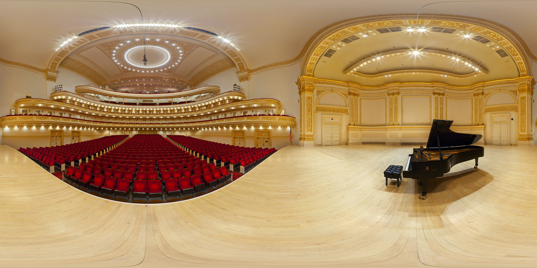 carnegie_hall.jpg